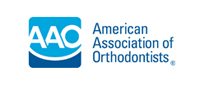 American Association of Orthodentists
