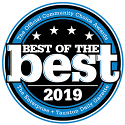 Best of Best Logo 2019