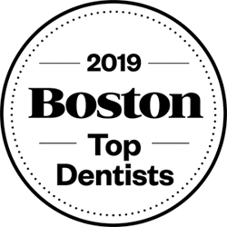 Boston Magazine 2019