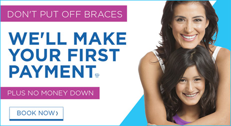 braces-offer-first-payment