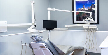 How Safe Is It To Return to the Dentist Office During Coronavirus?