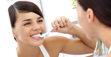 Prevention and Treatment of Gingivitis